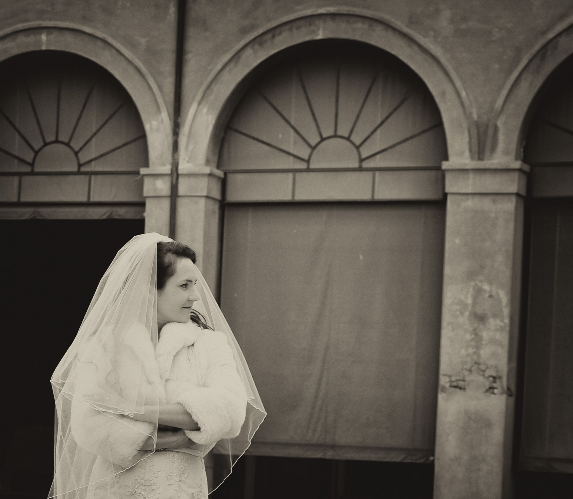 fotografo-sposa-tagg-photography