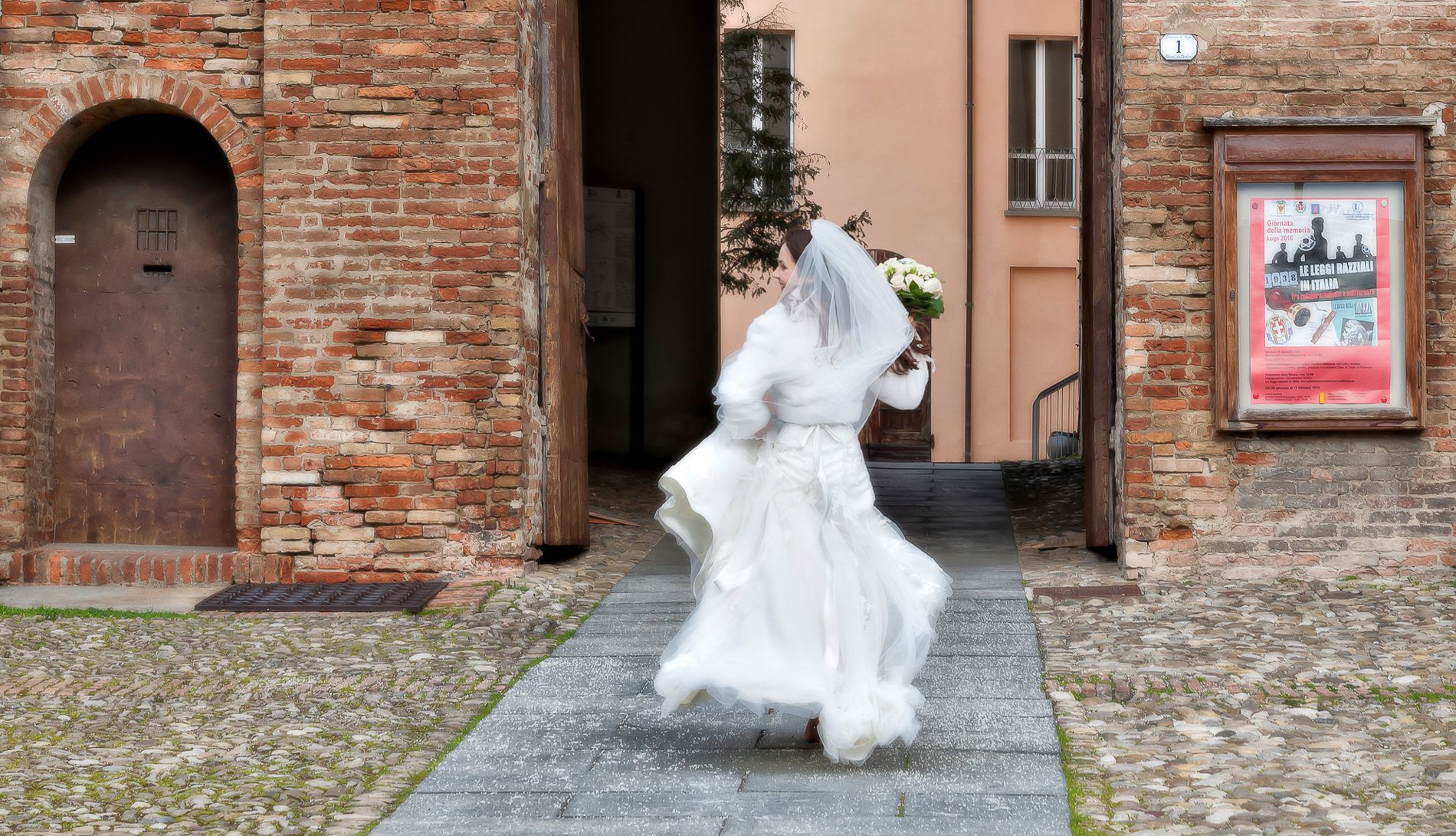 foto-sposa-bagnacavallo-tagg-photography