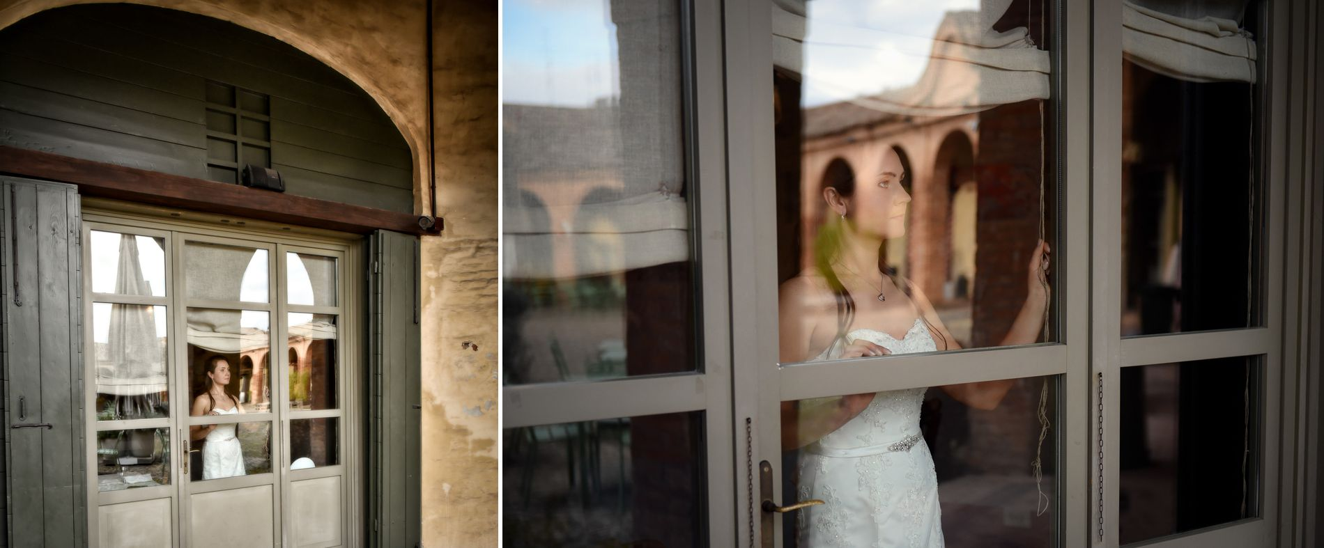 foto-sposa-tagg-photography