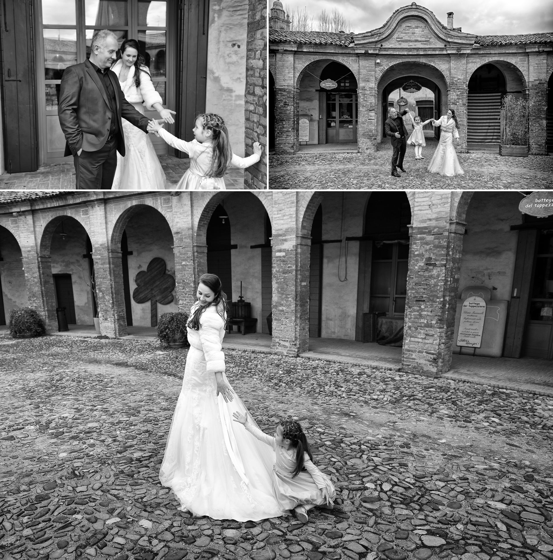 matrimonio-bagnacavallo-tagg-photography