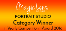magic-lens-award-2016