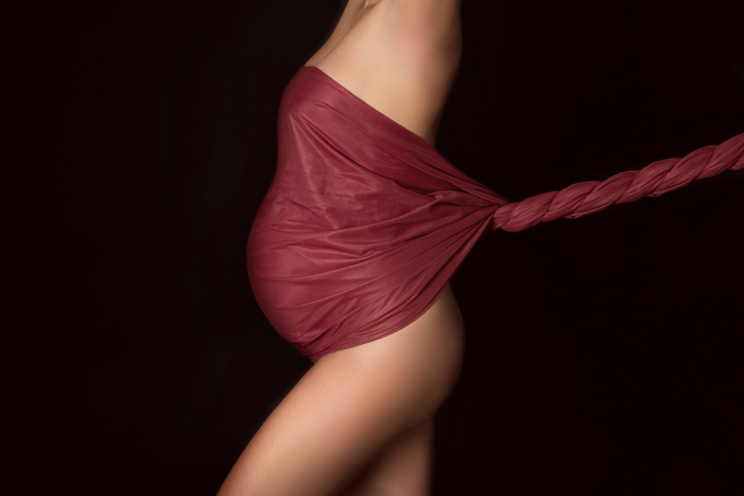 maternity-and-pregnancy-tagg-photography