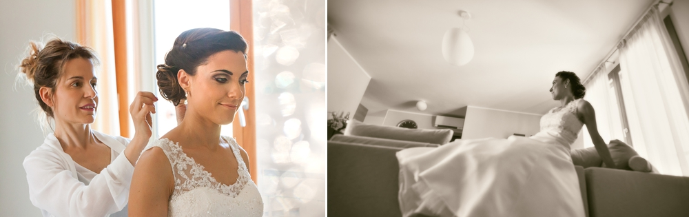 acconciatura-sposa-tagg-photography