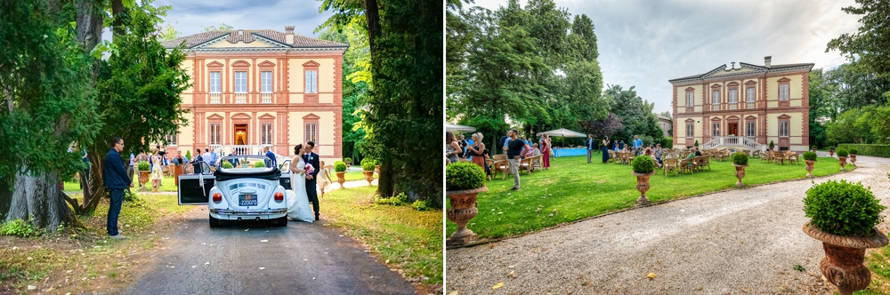 photo-wedding-villa-ghigi-godo-tagg-photography