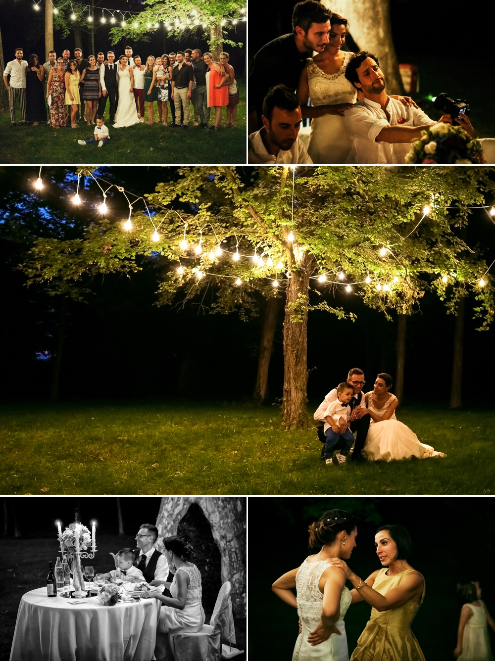 wedding-villa-ghigi-godo-tagg-photography