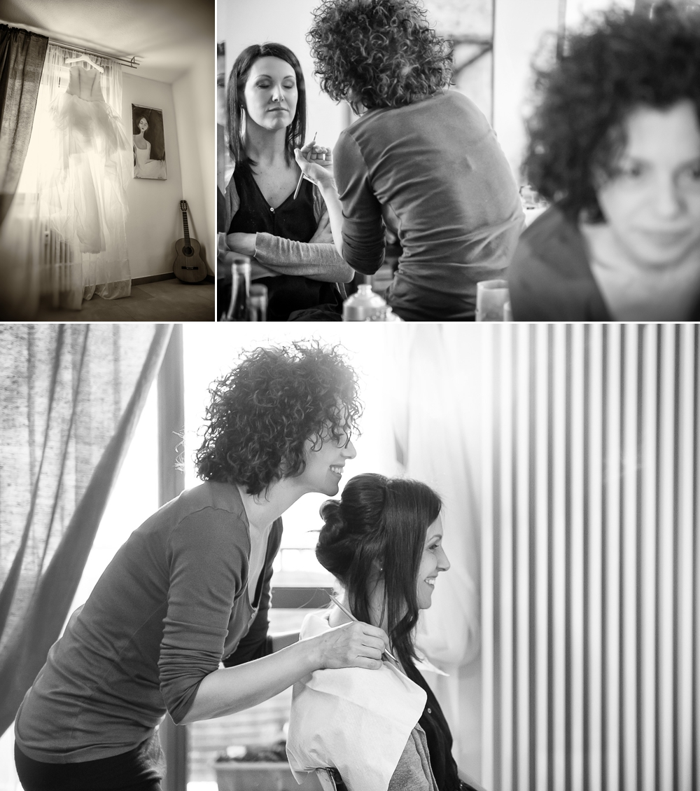 trucco-sposa-tagg-photography