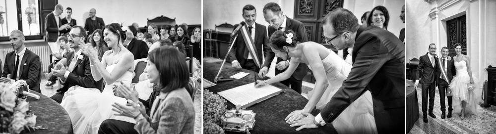matrimonio-civile-ravenna-tagg-photography