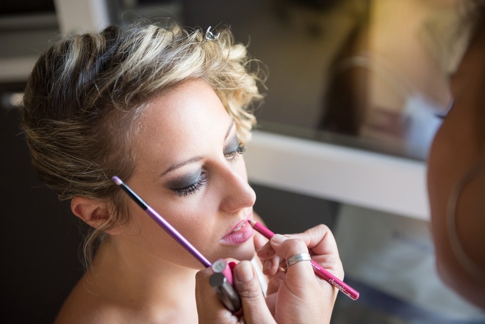 trucco-sposa-taggphotography