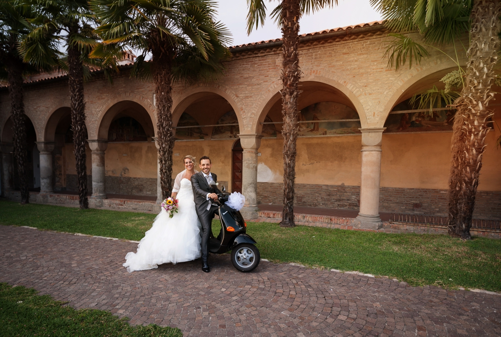 matrimonio-foto-chiesa-tagg-photography