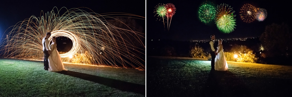 fuochi-artificio-sposi-tagg-photography