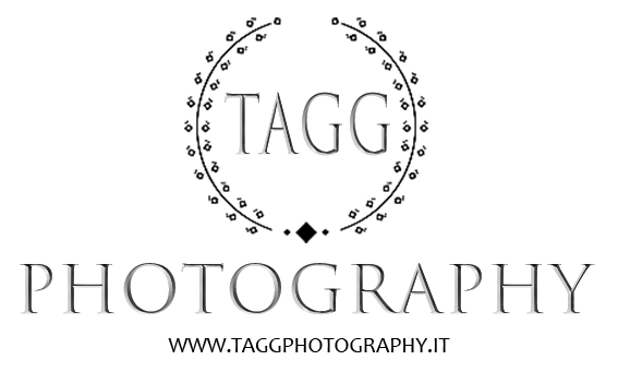 TAGG Photography