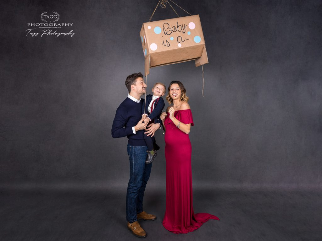 foto-gender-reveal-tagg-photography