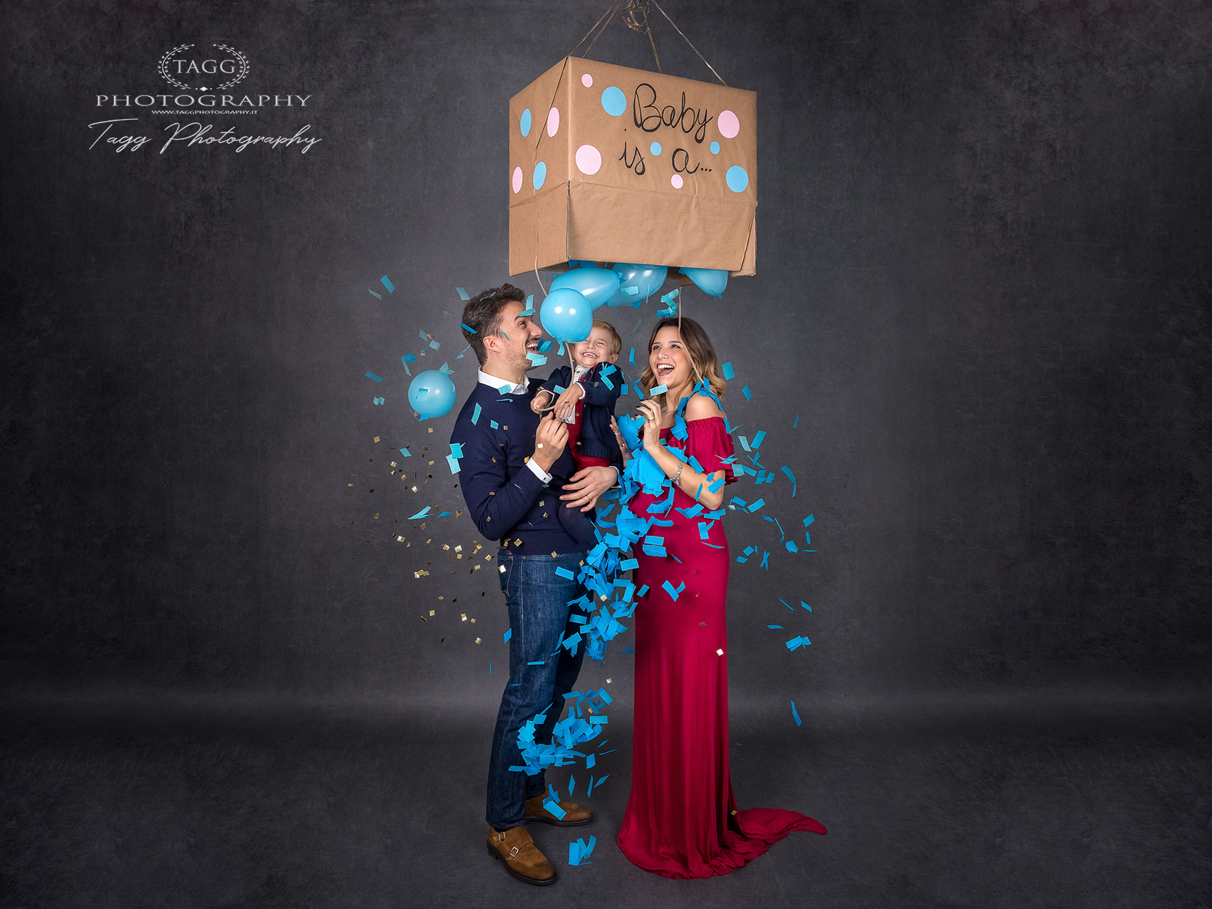 foto-gender-reveal-tagg-photography-2