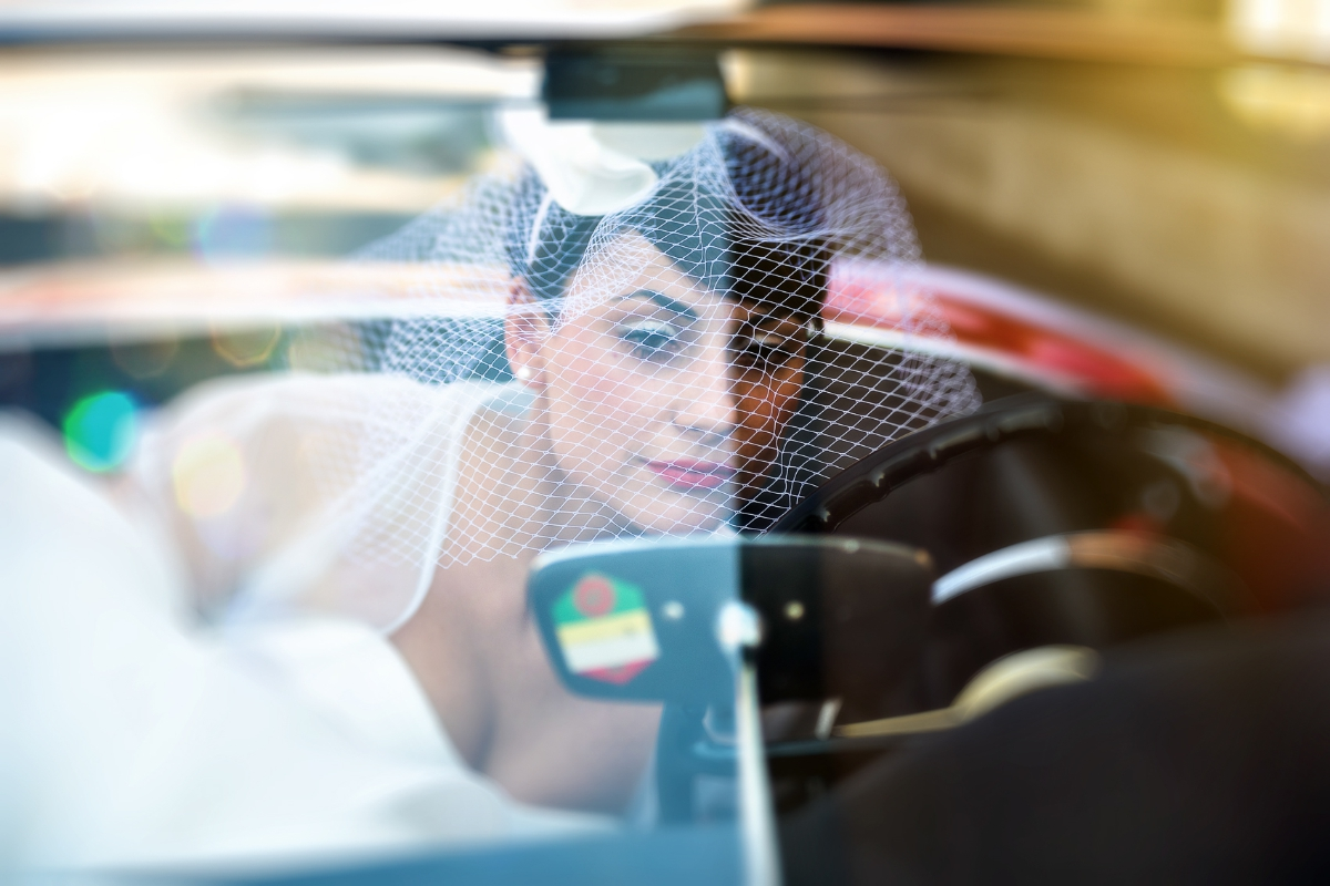 foto-sposa-taggphotography