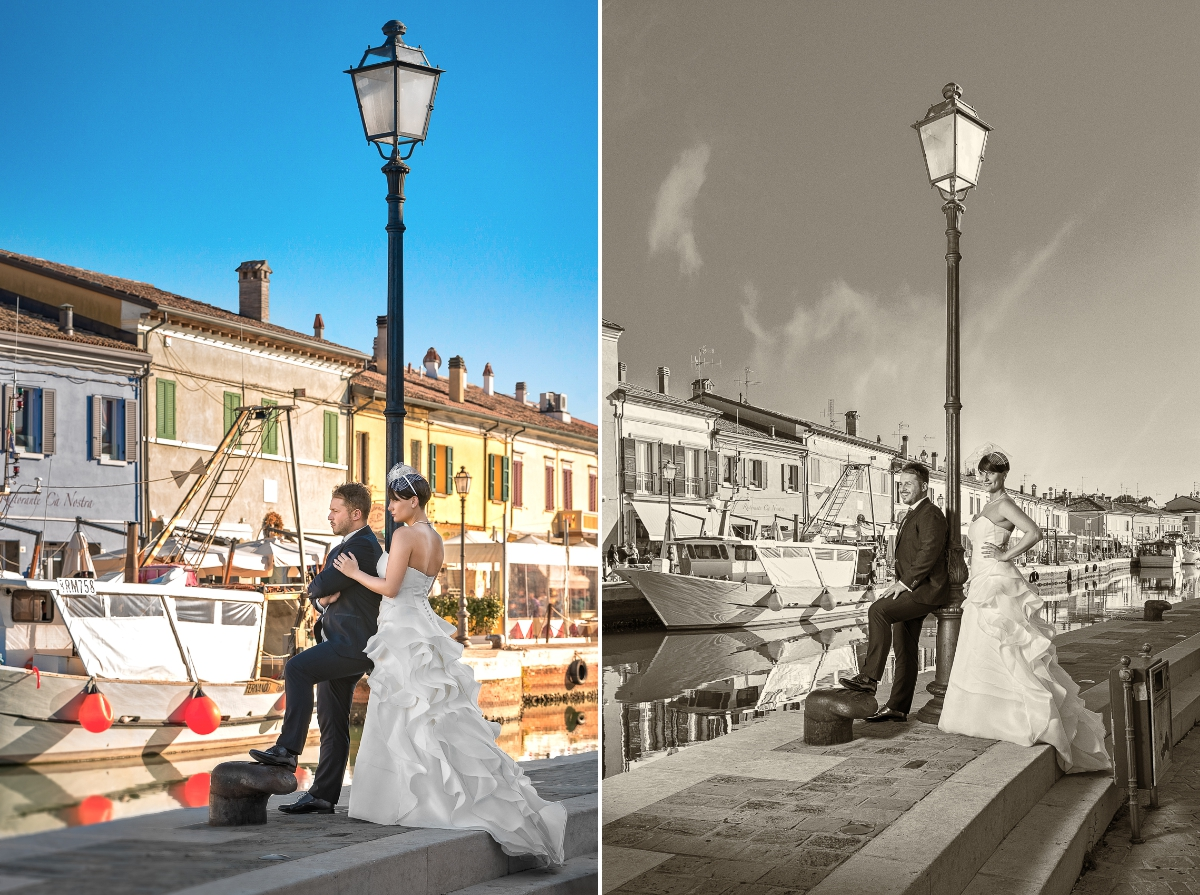 post-wedding-cesenatico-taggphotography
