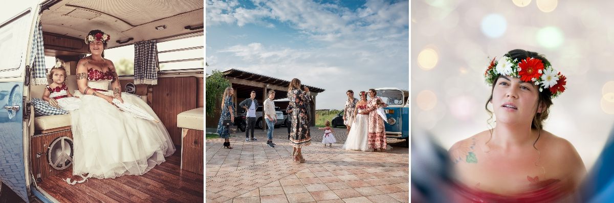 tagg-photography-foto-sposa