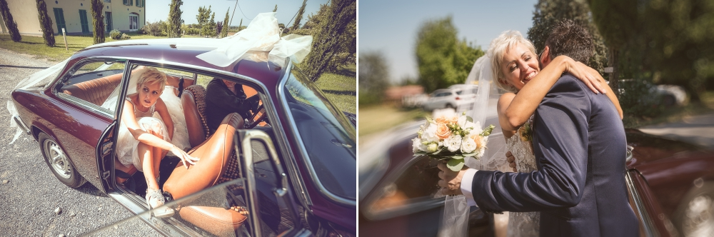 tagg-photography-wedding-miky-charlie-11