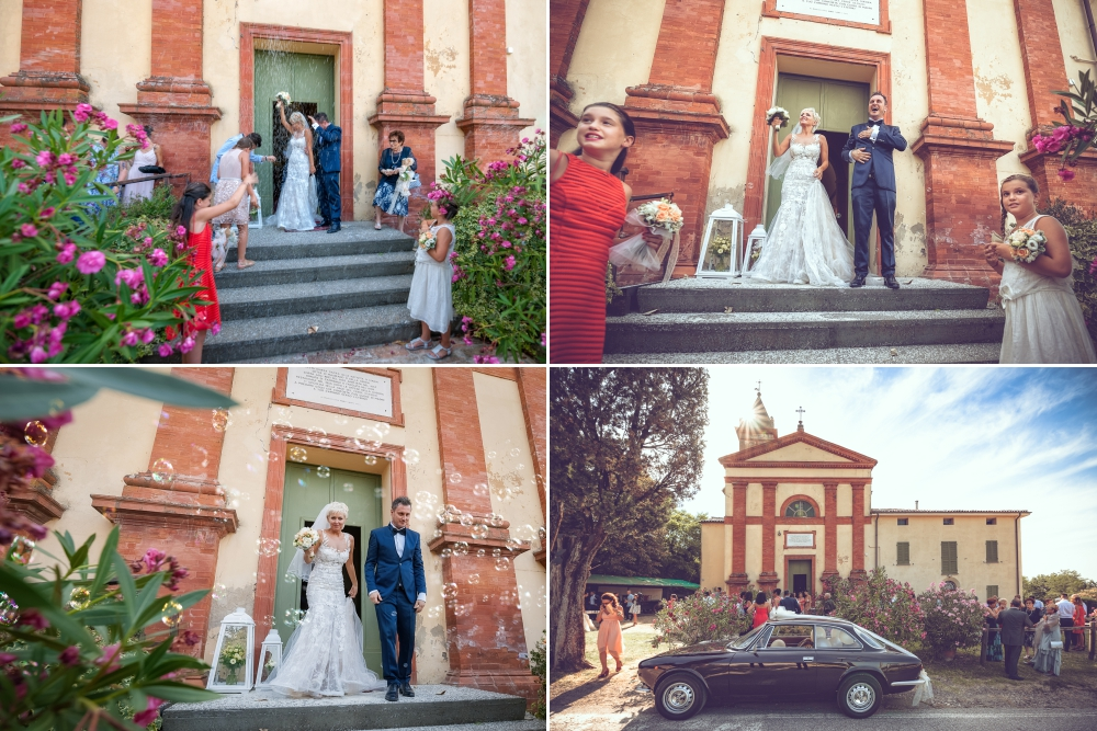 tagg-photography-wedding-miky-charlie-13