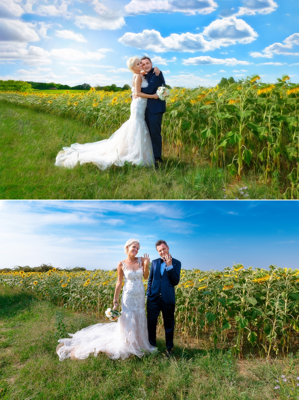 tagg-photography-wedding-miky-charlie-14