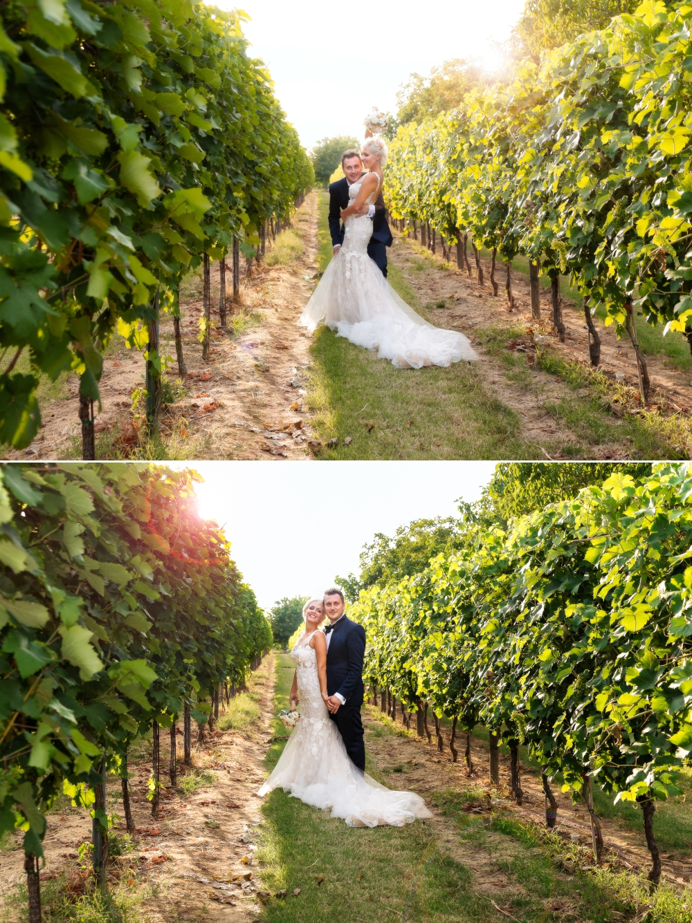 tagg-photography-wedding-miky-charlie-15