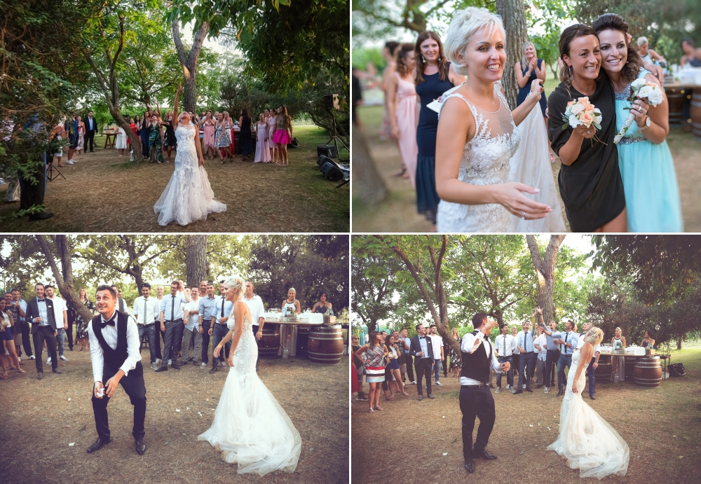 tagg-photography-wedding-miky-charlie-17