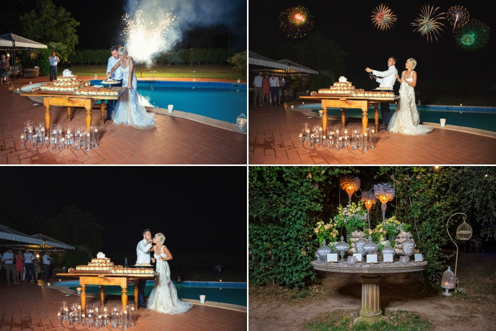 tagg-photography-wedding-miky-charlie-19
