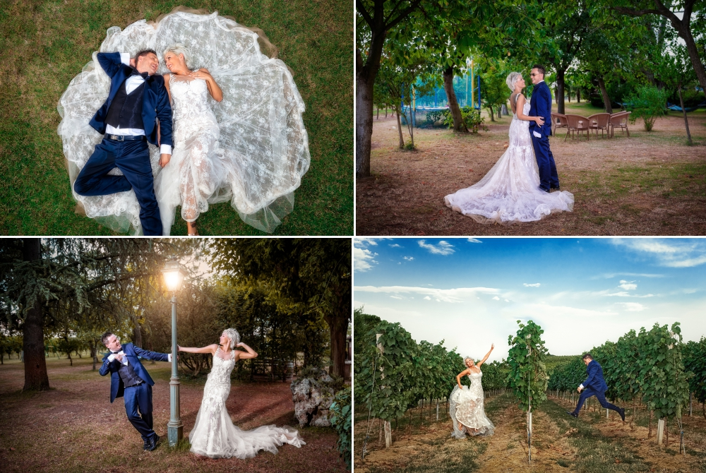tagg-photography-wedding-miky-charlie-20