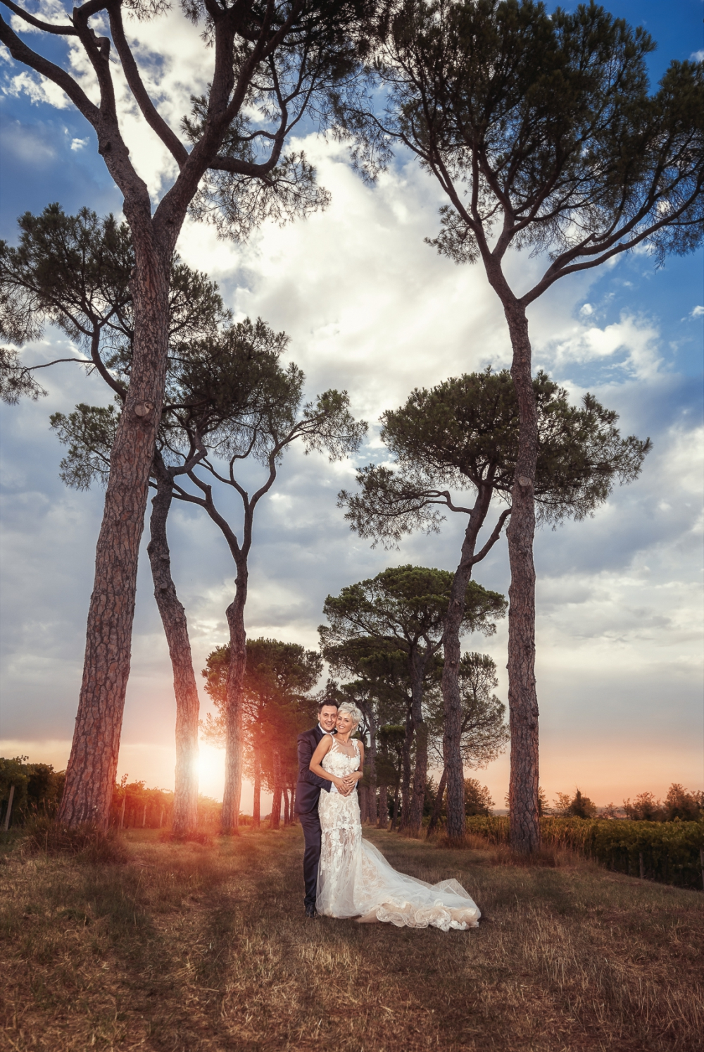 tagg-photography-wedding-miky-charlie-21