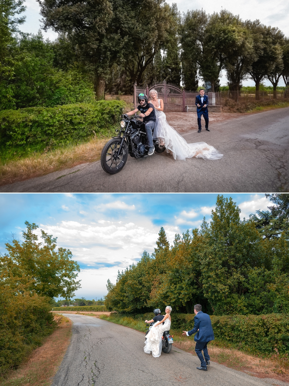 tagg-photography-wedding-miky-charlie-22