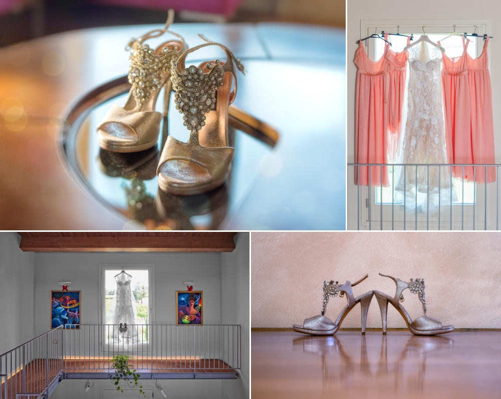 tagg-photography-wedding-miky-charlie-3