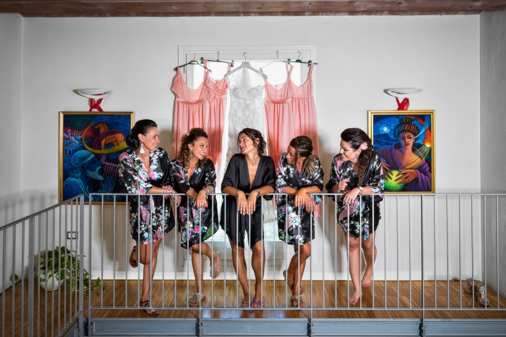 tagg-photography-wedding-miky-charlie-5