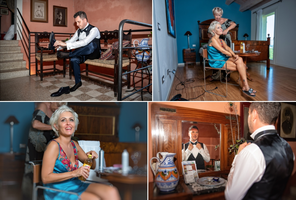 tagg-photography-wedding-miky-charlie-6