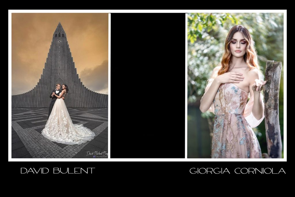 workshop-fotografia-corniola-bulent